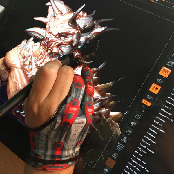 cyborg-artist-glove-top-view-copy3