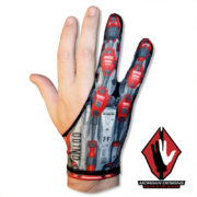 cyborg-artist-glove-top-view-copy