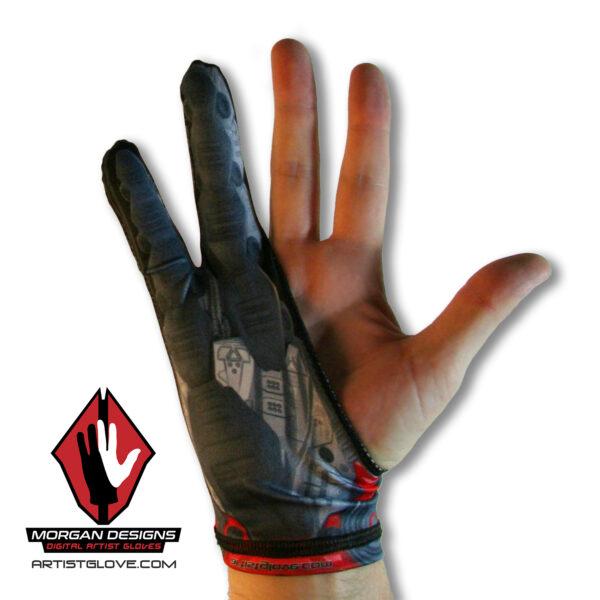 right-glove-cyborg-palm-logo-photo