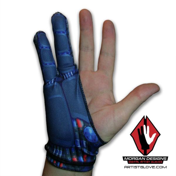 right-glove-droid-palm-logo-photo